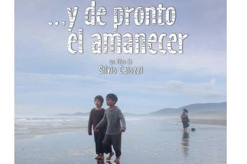 A Conversation with Chilean Filmmaker Silvio Caiozzi