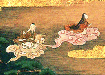 The Dao in Nara Literature