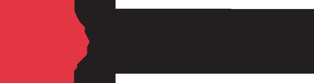 GCPI logo