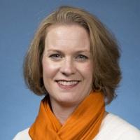 Dr. Jessica Gipson
