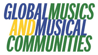 Photo for Global Musics and Musical Communities