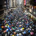 Image for PODCAST: Hong Kong 2020: Perspectives on an Ongoing Crisis