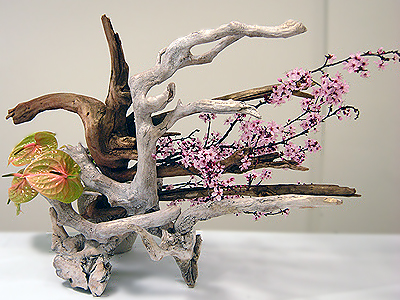 japanese art flowers. Japanese Art of Flowersquot;