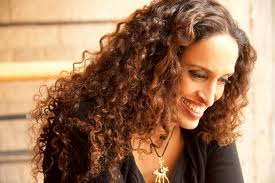 Noa (Achinoam Nini) in Concert - The Israeli Songbook