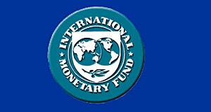 IMF Journal Publishes Paper on Privatization by International Institute Head