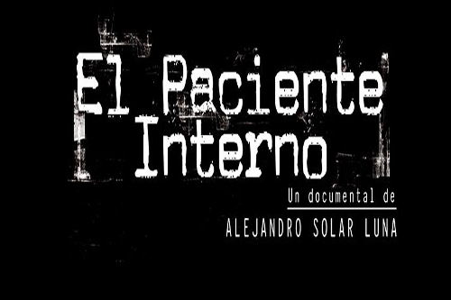 El paciente interno (The Convict Patient) Film Screening