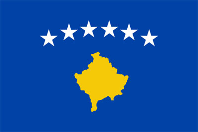 "Gen. Wesley Clark on ""Playing Games with Kosovo"""