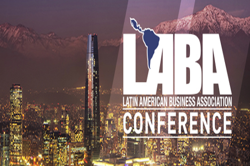 2014 LABA Conference- Latin America: Land of Opportunities?
