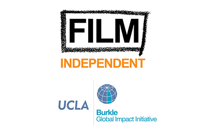 Film Independent announces inaugural Humanitarian Award to be given to Ted Turner