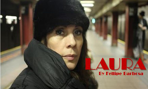 Laura Film Screening