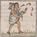 The Use(fulness) of Nauatl Dialects Spoken Today for the Study of Written Nauatl from the 16th and 17th Centuries