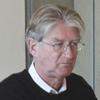 speaker bio picture