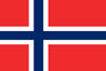 Photo for Norway