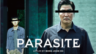 "Photo for [Non-CKS] Film ""PARASITE"""