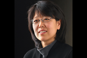 Image for Namhee Lee
