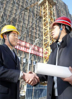 Toward a Tripartitle Labor Relations System with Chinese Characteristics