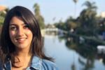Image for Sanah Mehta