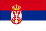 Photo for Serbia
