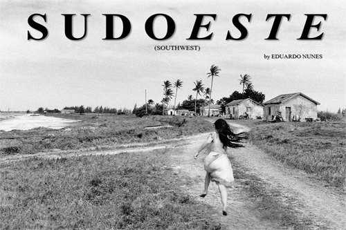 Sudoeste (Southwest) Film Screening