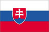 Photo for Slovakia