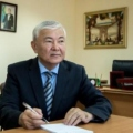 Photo for R&D Commercialization in Kazakhstan