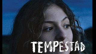 TEMPEST/ TEMPESTAD