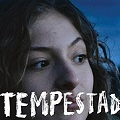 Image for TEMPEST/ TEMPESTAD