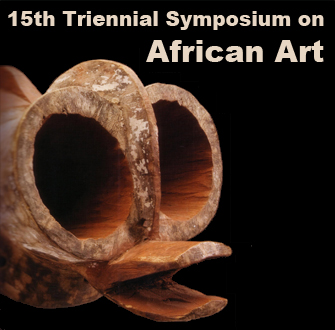 Hotel Information for ACASA Triennial