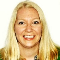 Elizabeth Van Dyne, MD, MPH