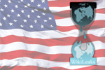 WikiLeaks - Part I: Implications for National Security and US Foreign Policy
