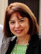 Yael Katzir