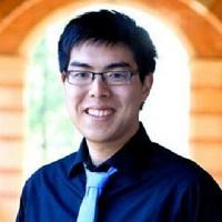 Tony Yao, MPH