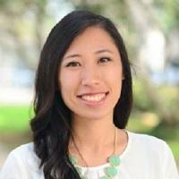 Mindy Zhao, MSPH